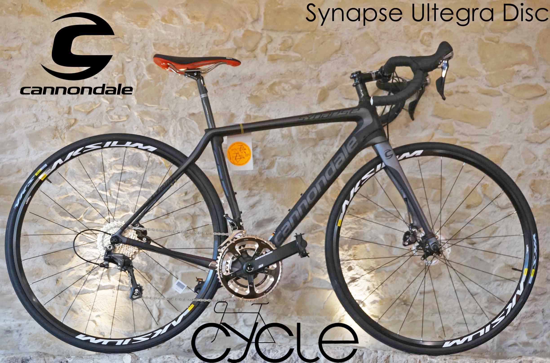 cycle r der f r individualisten fahrradtechnik haas. Black Bedroom Furniture Sets. Home Design Ideas