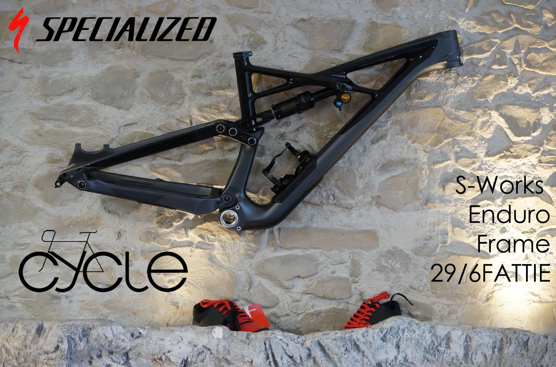 CYCLE - Räder für Individualisten - Fahrradtechnik Haas GmbH ...