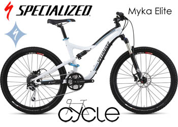 Myka-FSR-Elite-2012